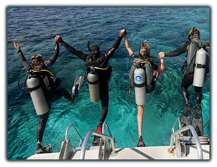 Discover-scuba-diving-elba-immersioni-isola-d-elba