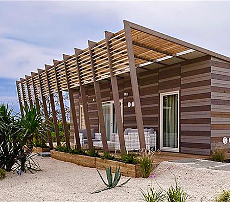 Bungalows appartamenti soggiorno isola d elba for Soggiorno isola d elba